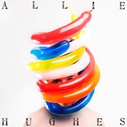 Allie Hughes by Allie Hughes