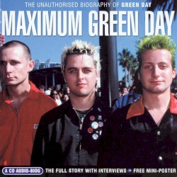 Maximum Green Day by Green Day