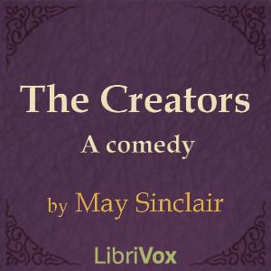 creators_comedy_sinclair_1607.jpg