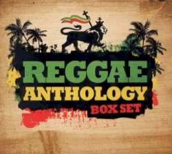 Black Uhuru - I Love King Selassie (Love Crisis Mix)
