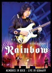 Rainbow - Mistreated