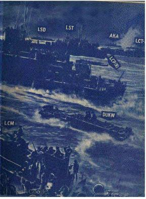 Cover of: History of the Second engineer special brigade. by United States. Army. Corps of engineers. 2d special brigade.
